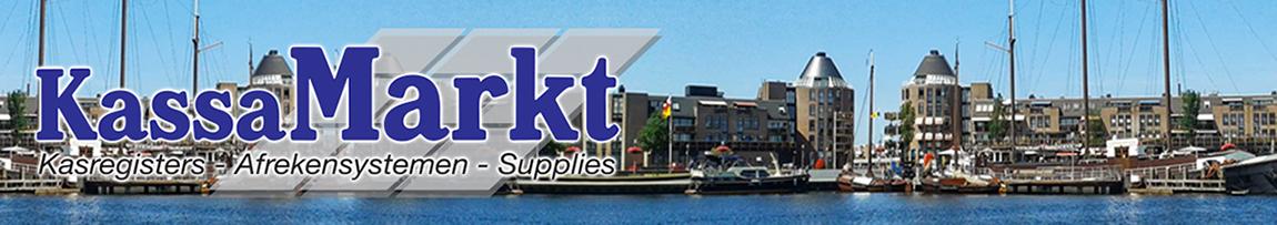 Welkom bij Kassamarkt.nl | Wij zijn de goedkoopste leverancier van kassarollen en pinrollen in Nederland. Kijk en vergelijk!