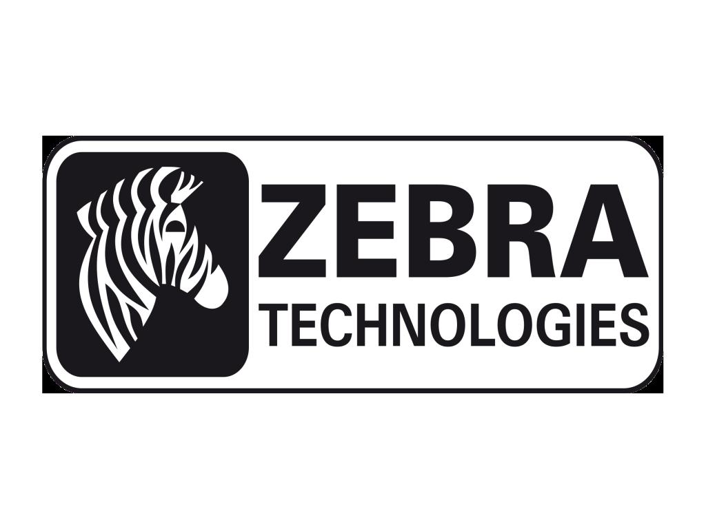 Zebra-Technologies-logo-old-1024x768